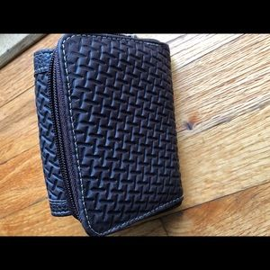 Bags - Leather wallet